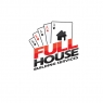Full House Logo