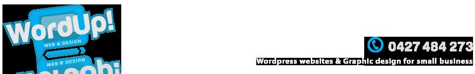 WordUp!
